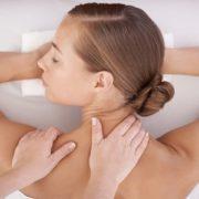 5mondes_massage_balinais_decontractant