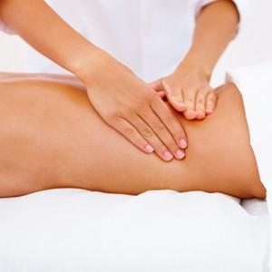 massage_delassant_dos