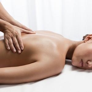 massage_taoiste_revitalisant