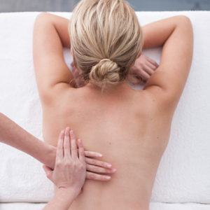 massage_ayurvedique_indien_tonifiant_1